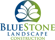 Bluestone Landscaping